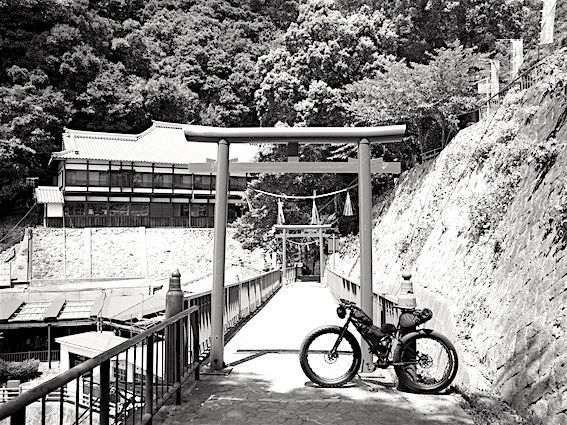 180805都久夫須麻神社4