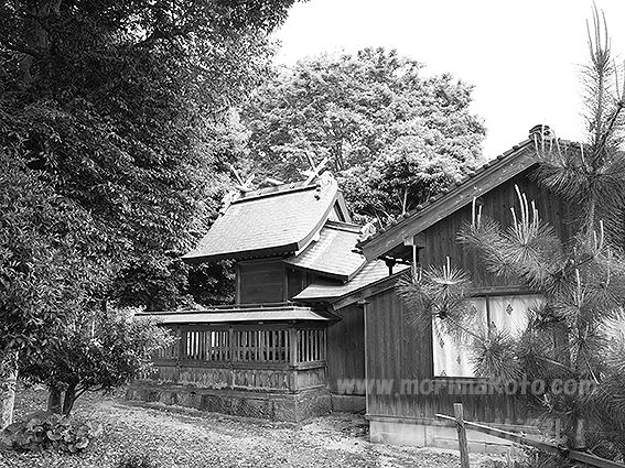 190514多気神社5