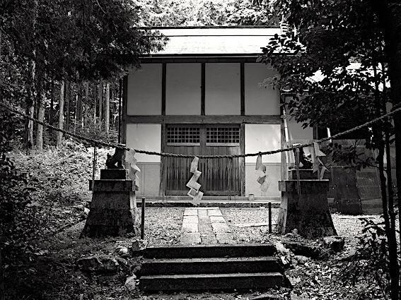 180730熊野神社3
