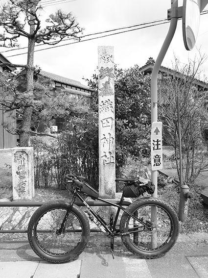 170401織田神社(佐田)1