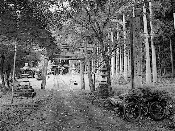 170822横山神社1