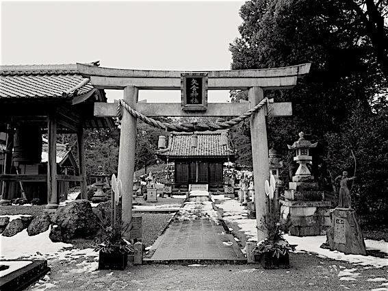 171229矢合神社1