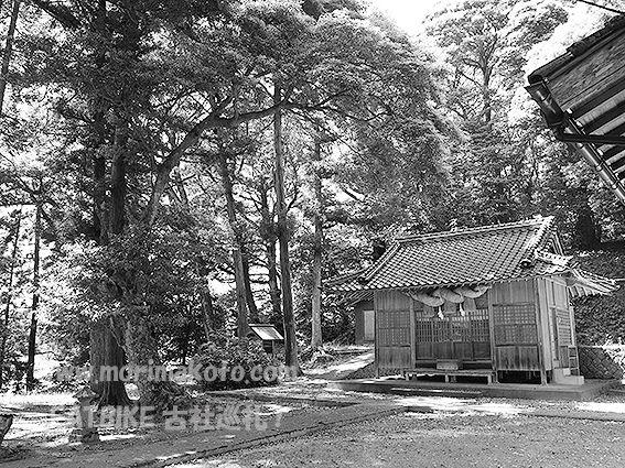 190511須多神社3