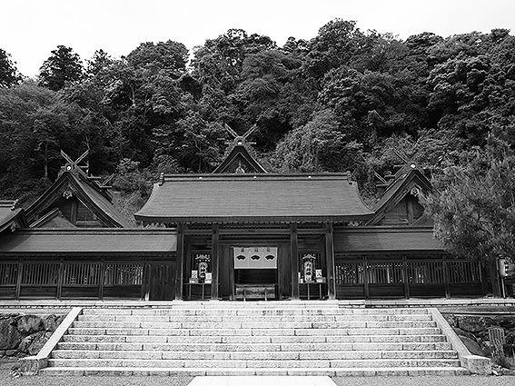 190509佐陀神社3