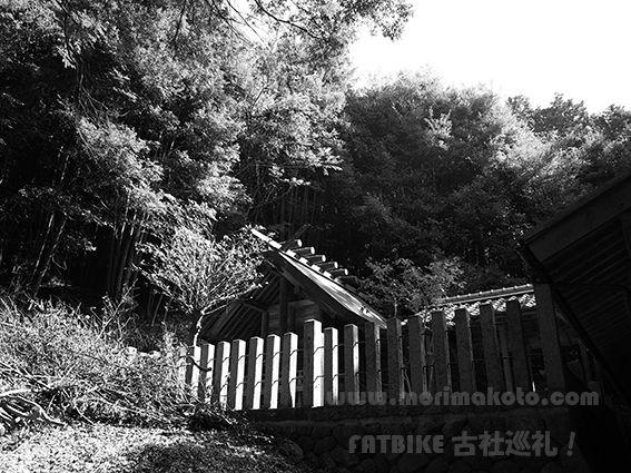 161015彌牟居神社4