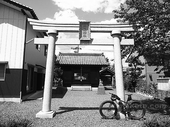 160825大山御板神社論社神明神社1