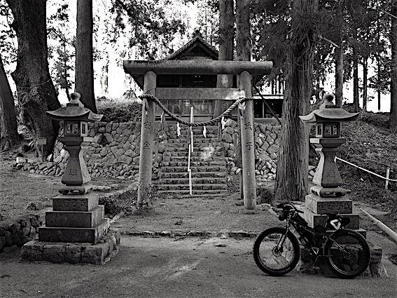190130長谷神社六所3