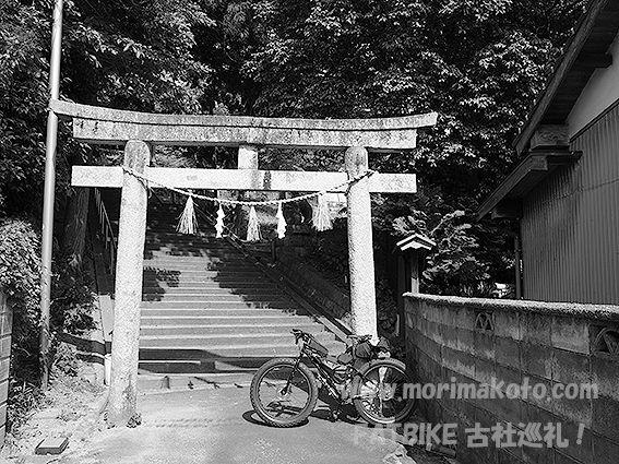 190513宍道神社氷川4