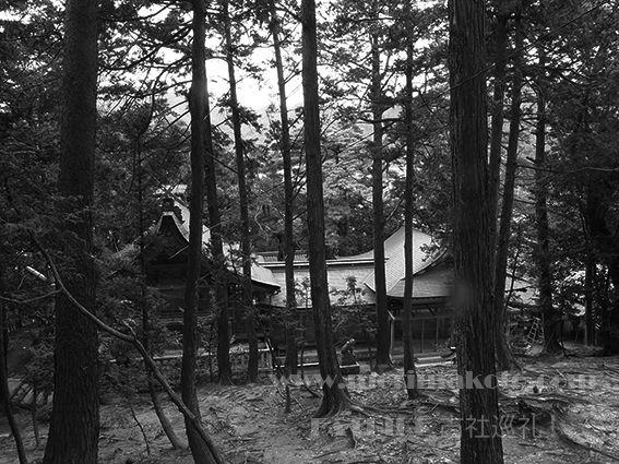 160725須部神社2