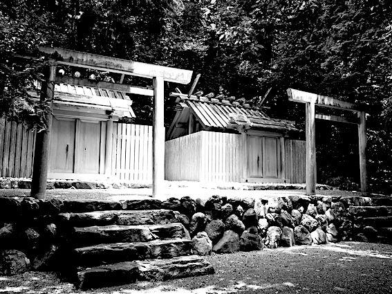 170706朝熊神社3
