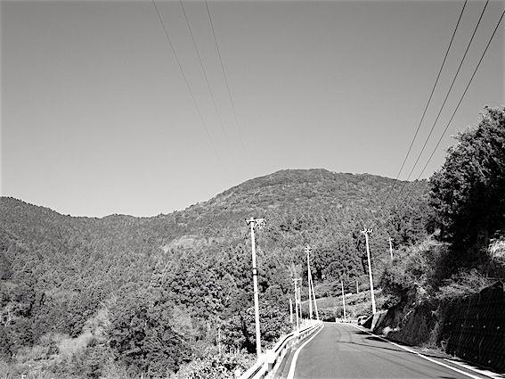 190114大セチ神社三岳4