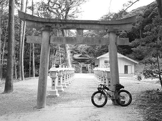 170401丹生神社1