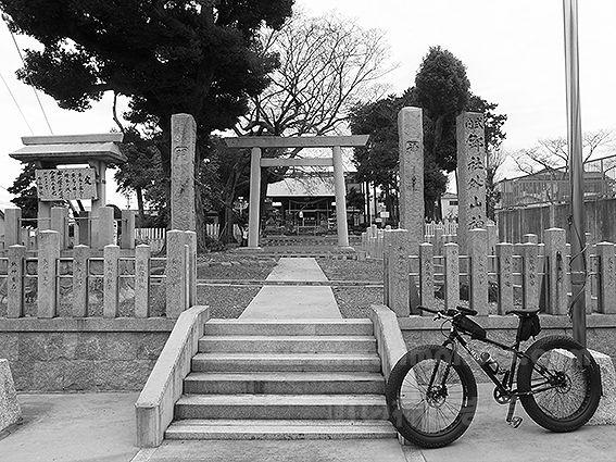 151214外山神社1