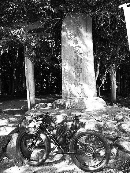 161015忍山神社1