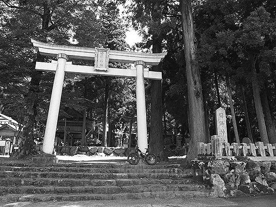 160825兄子神社論社日野神社2