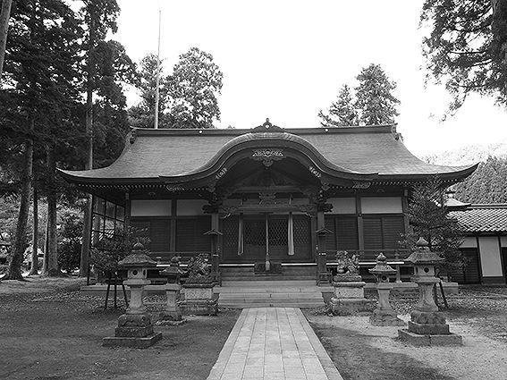 160825大虫神社5