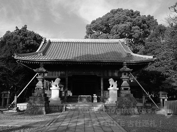 170107茜部神社2