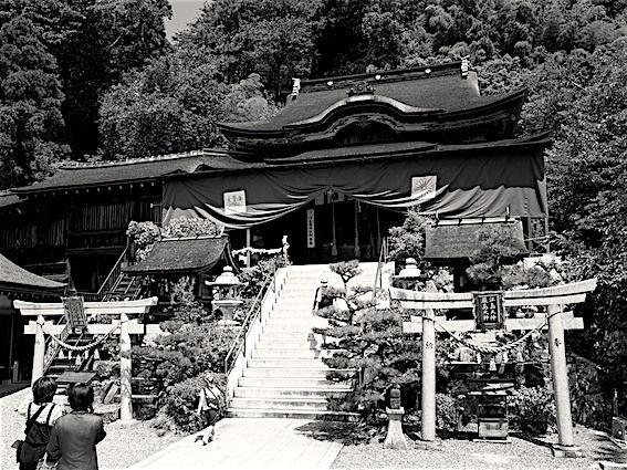180805都久夫須麻神社8