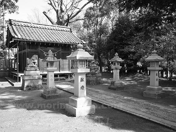 170325大水分神社4