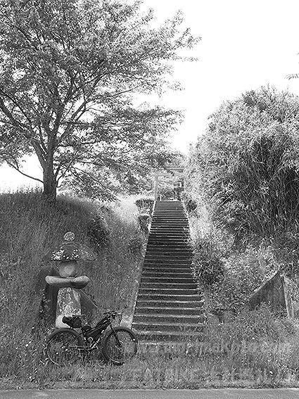 190513佐久多神社日御崎1