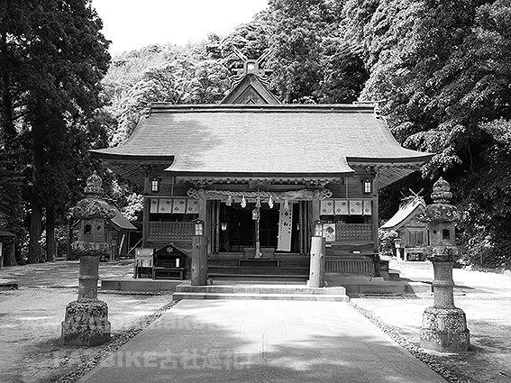 190517内神社3