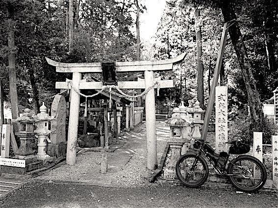 171215宗像神社1