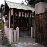 100601昭和区曙町cl2