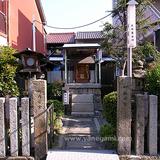 100501西区天塚町4cl1