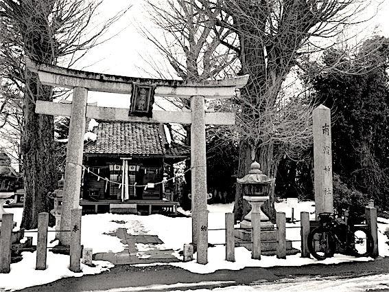 180201比伎多理神社南浜1