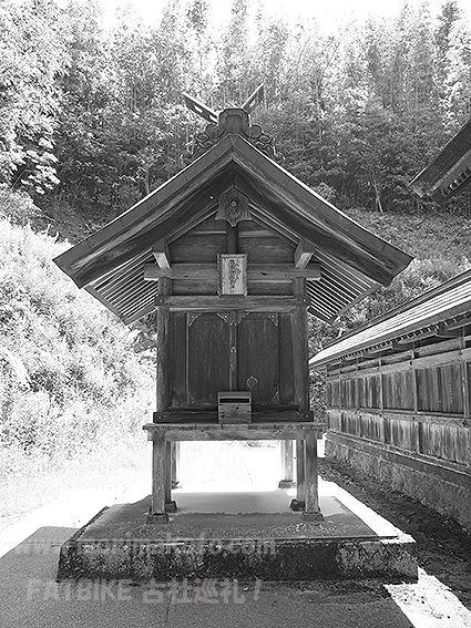 190511同社坐韓國伊太氐神社2