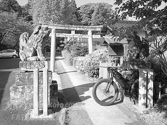 190508山代神社2