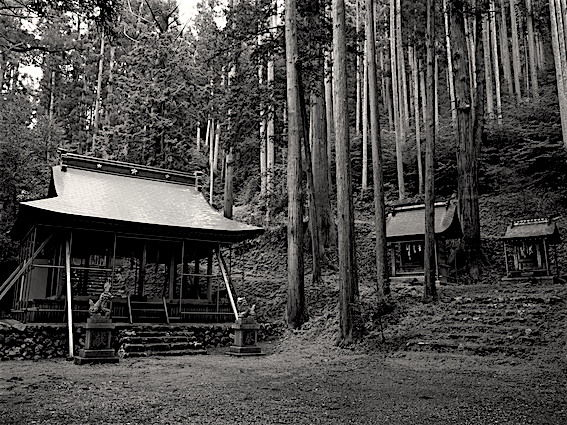 170822横山神社3