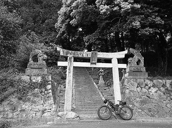 190518意多伎神社3
