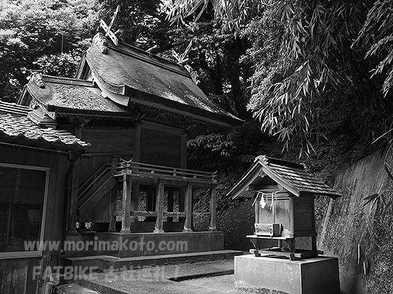 190514爾佐加志能為神社3