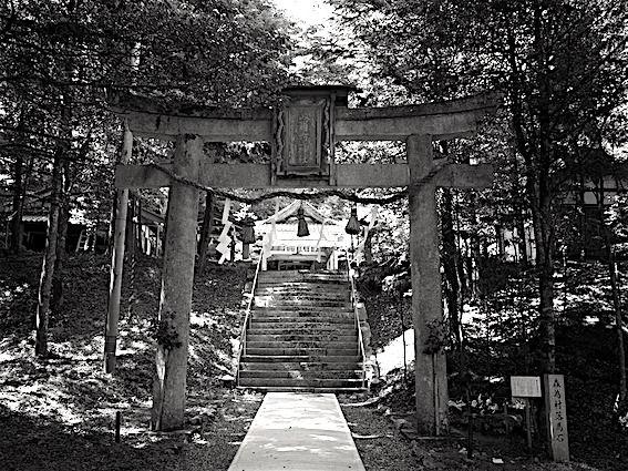 180805波爾布神社1