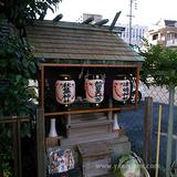 091011天塚町cl3