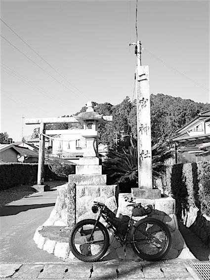190104三宅神社3