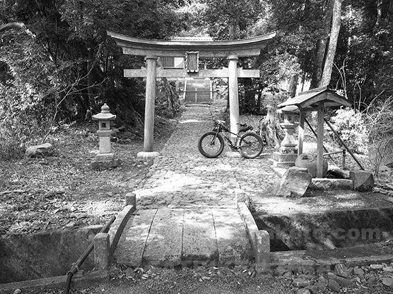 170401木野神社1