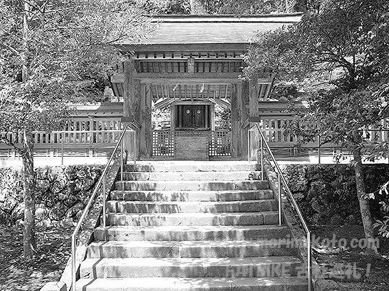190508能利刀・田中・楯井・速玉・布吾弥伊邪那美社1