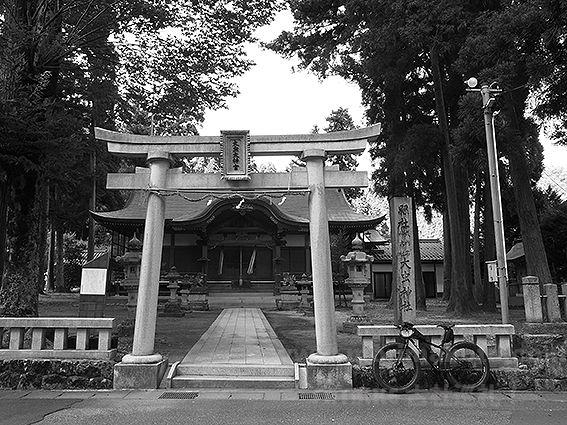160825大虫神社3
