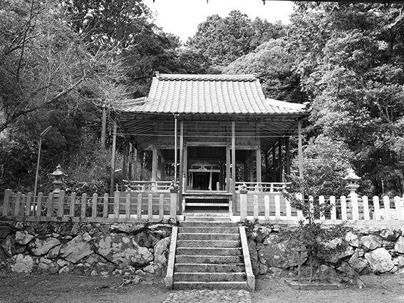 170401木野神社5