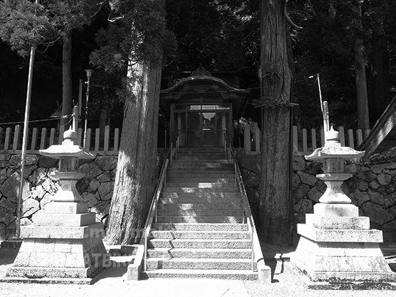 160807多由比神社2