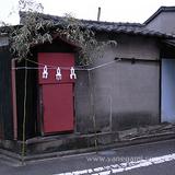 100522西区則武新町cl1
