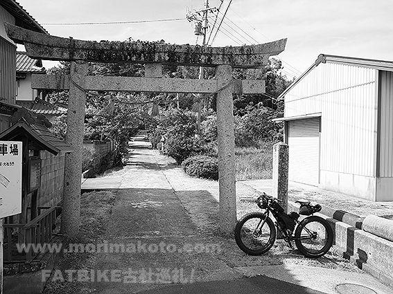 190517許曽志神社1
