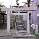 100501熱田区花町cl4
