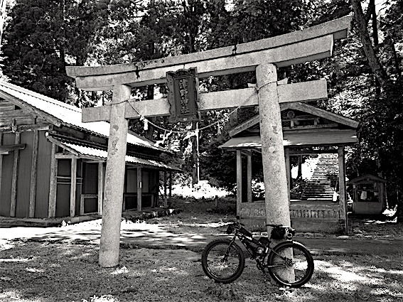 180730津野神社4