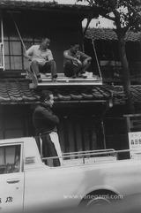 19690928西区菊井3