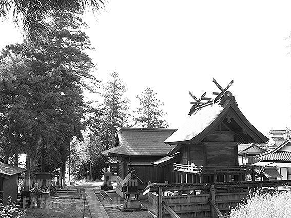 190511鷹日神社4