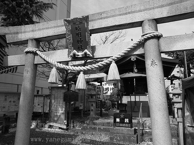 120216晴明神社