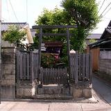 100601昭和区鶴羽町cl1JPG